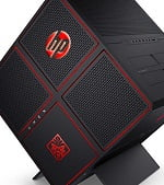 OMEN X by HP Desktop PC 900-200