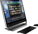 HP Omni 27-1055la Desktop