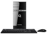 Compaq CQ2014