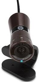 HP HD-4110