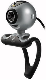 Logitech Quickcam Pro 5000 Webcam Driver Hp Drivers Downloads