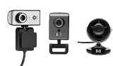 HP Home Camera