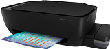 HP Smart Tank 416 Printer