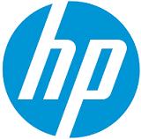 HP Pre-configuration
